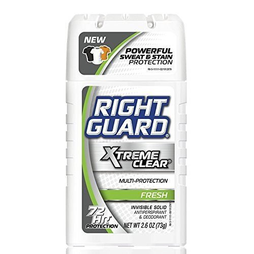right-guard-xtreme-clear-invisible-solid-antiperspirant-deodorant-fresh-260-oz-pack-of-2