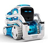 Anki Cozmo Limited Edition, Interstellar Blue, A Fun, Educational Toy Robot for Kids