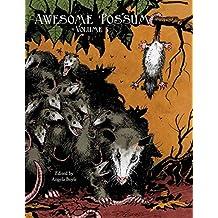 Awesome 'Possum 3