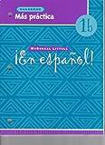 En Espanol!, , 0618304606