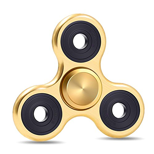 fidget-spinner-edc-focus-anxiety-stress-relief-toy-definitely-eeping-hands-busy-and-off-the-phone-go