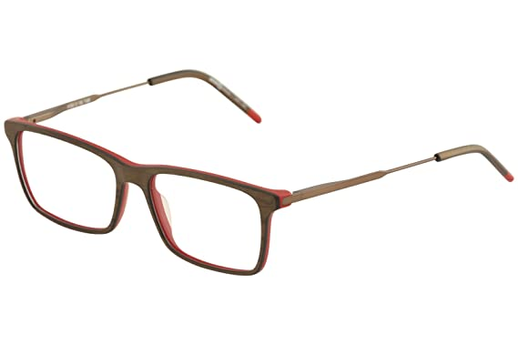 ccf939e632 Image Unavailable. Image not available for. Color  Etnia Barcelona Men s  Eyeglasses ...