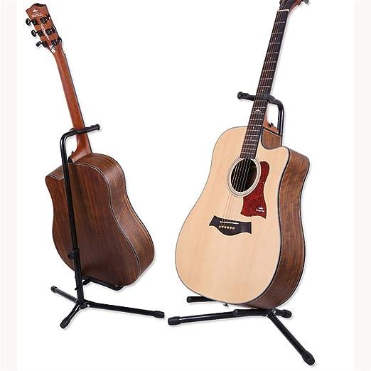 Soporte universal para guitarra Soporte vertical para guitarra ...