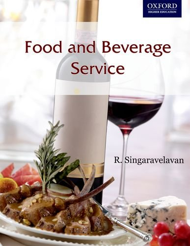 food and beverage service - 4