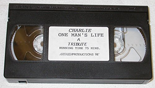 Charlie Miller One Man's Life - A Tribut - 1998 Miller Shopping Results