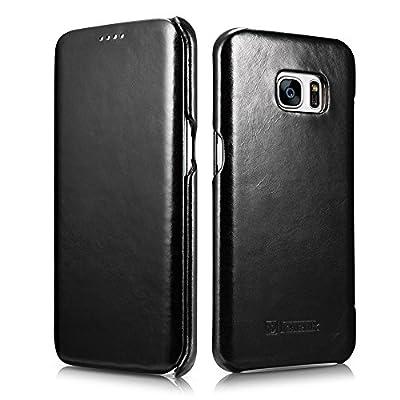 Samsung Galaxy S7 Leather Case