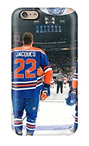 Pauline F. Martinez's Shop 9968445K599041867 edmonton oilers (8) NHL Sports & Colleges fashionable iPhone 6 cases