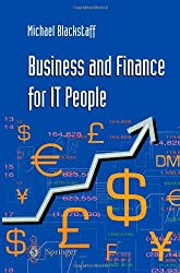 Business and Finance for IT People (Applied Computing)