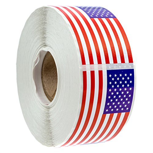 Best american flag stickers for hard hats list