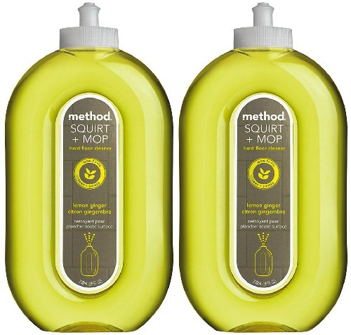 method-squirt-mop-hard-floor-cleaner-lemon-ginger-25-oz-2-pk
