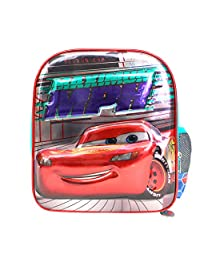 Ruz -  Disney Cars Lonchera Escolar Infantil