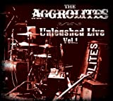 UNLEASHED LIVE VOL.1