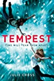 Tempest, Julie Cross, 1250011205