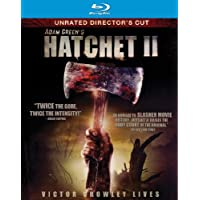 BestBuy.com deals on Blu-ray Movies on Sale