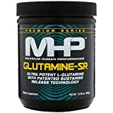 Glutamine SR For Sale
