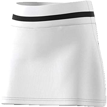 Adidas Tempo itSport Libero SkirtGonna Club BambinaAmazon G E Ygv7f6by