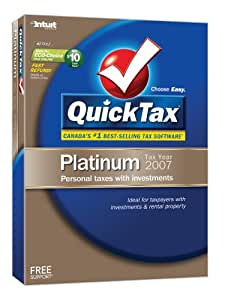 Turbotax premier home business 2007 free download opzofiquad.