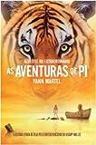 Aventuras de Pi (Em Portugues do Brasil)