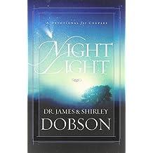 NIGHT LIGHT PB by DOBSON JAMES (30-Dec-2008) Paperback