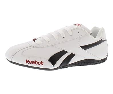 7382dd00567 Reebok Driving Men s Shoes Size 8.5