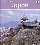 Japan, Peter Roop and Connie Roop, 1432912909