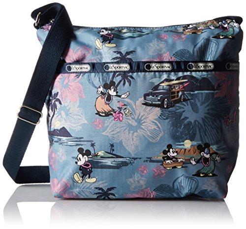 lesportsac-small-cleo-cross-body-handbag-vacation-paradise