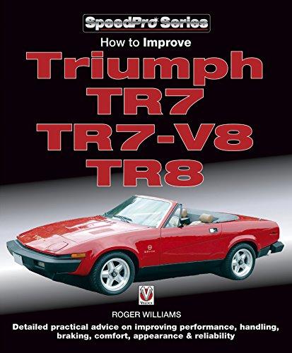Tr8 - 6