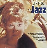 Jo Stafford: Jo + Jazz