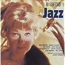Jo + Jazz