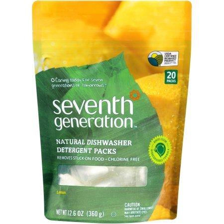 seventh-generation-lemon-scent-dishwasher-detergent-packs-20-ct-stand-up-bag