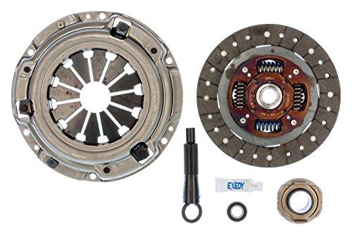 EXEDY 08012 OEM Replacement Clutch - Disc Kit Clutch Exedy