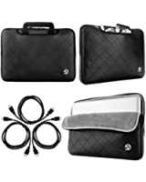 """New Sleeve Briefcase for HP EliteBook 850 G2