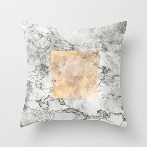 square pillow case cushion cover