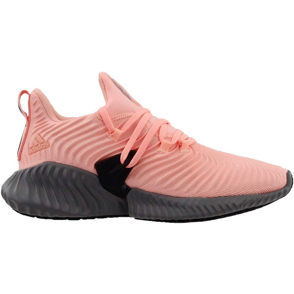 adidas Alphabounce Instinct Shoe – Women s Running