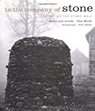 In the Company of Stone, Daniel Snow, 1579651844