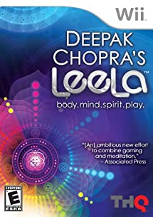 how to know god deepak chopra audio