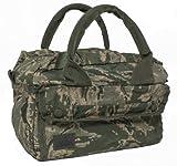 abu gear - Red Rock Outdoor Gear Nylon Mechanic's Tool Bag, ABU, Small
