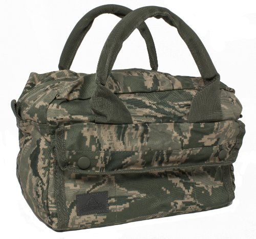 red-rock-outdoor-gear-nylon-mechanics-tool-bag-abu-small