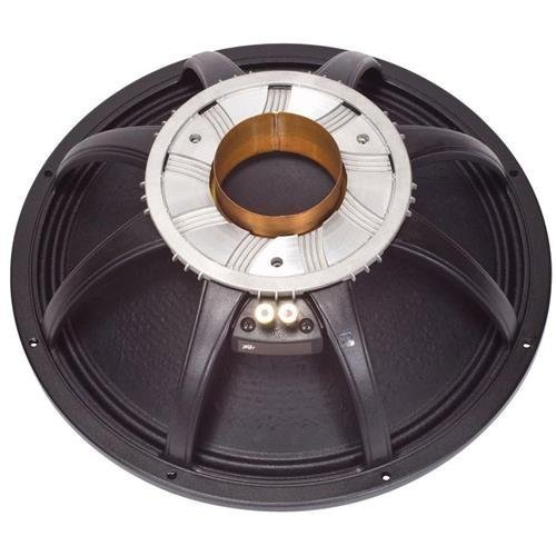 Peavey Replacement Basket for 18