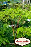 The Moringa Tree: What you don't know can HEAL you!