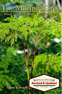 How to use Moringa Seeds for Rapid Weight Loss: Best ways to eat the