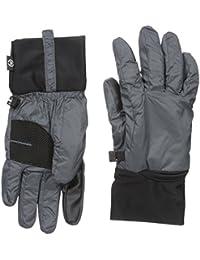 Women's SleekHeat Packable Cuff smarTouch Gloves