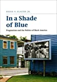 In a Shade of Blue, Eddie S. Glaude, 0226298248