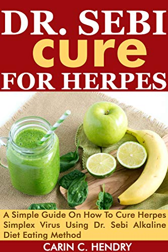 what are herbal remedies for herpes