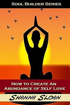 how to create self love