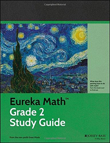 eureka math common core - 7