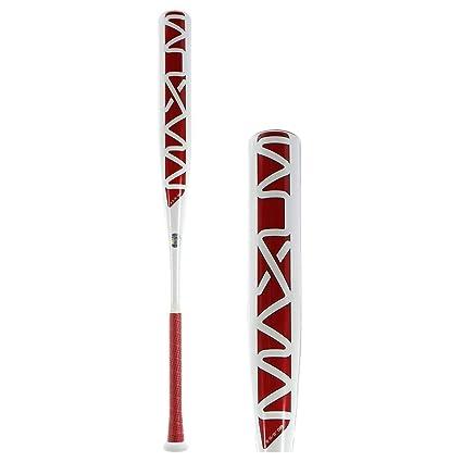 Combat 2018 MAXUM BBCOR Baseball Bat: AB8MX103 AB8MX103