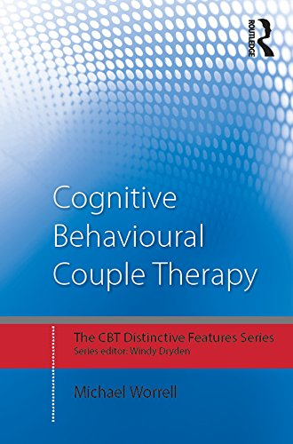17 Best Cognitive Behavioural Therapy Books of All Time