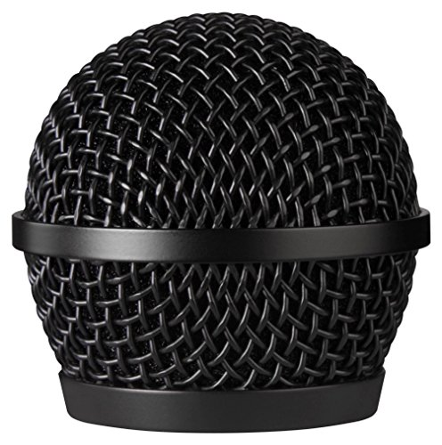 Shure RPMP58G Microphone Grille for PGA58