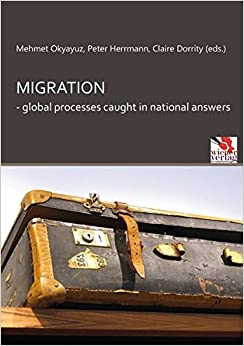 Book Migration - global processes caught in national answers
